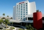 Hotel Marriott  Tijuana