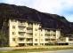 Hotel Prospector