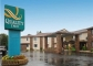 Hotel Quality Inn Saint Ignace