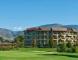 Hotel Ramada Inn And Suites Penticton