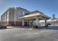 Hotel Quality Inn Little Rock I-40