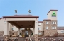 Hotel Holiday Inn Express Houghton-Keweenaw