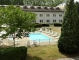Hotel Mercure Vichy Thermalia