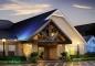 Hotel Residence Inn By Marriott Fort Worth Fossil Creek