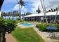 Hotel Kauai Sands