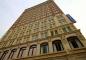 Hotel Fairfield Inn & Suites Atlanta Downtown