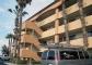 Hotel Rodeway Inn - San Ysidro