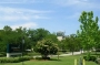 Hotel Extended Stay America Jacksonville - Butler Boulevard