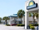 Hotel Days Inn-Adel-South Georgia-Motorsports Park