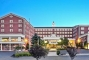 Hotel The Westin Governor Morris, Morristown