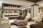 Hotel Radisson  New Rochelle