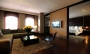 Hotel Hotel Charleston Bogota