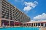 Hotel Crowne Plaza Jacksonville-Riverfront