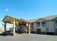 Hotel Comfort Inn Laramie
