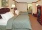 Hotel Econo Lodge Grenada