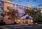 Hotel Fairfield Inn Milford