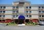 Hotel Fairfield Inn By Marriott Spring Valley
