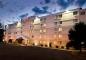 Hotel Fairfield Inn By Marriott Boston Tewksbury/andover