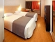 Hotel Ibis Brussels Off Grand` Place