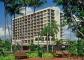 Hotel Pacific International  - Cairns