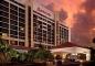 Hotel Marriott Palm Beach Gardens