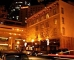 Hotel The Washington Inn