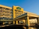 Hotel La Quinta Inn & Suites Richmond Chesterfield