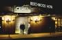 Hotel Beechwood