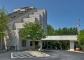 Hotel Comfort Inn & Suites Crabtree Valley