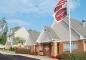 Hotel Residence Inn By Marriott Birmingham Homewood