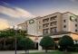 Hotel Courtyard By Marriott Dallas Central Expressway