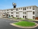 Hotel Days Inn James Madison University