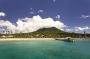 Hotel Four Seasons Resort - Nevis