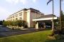 Hotel Stay Inn Albany