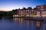Hotel Woodmark , Yacht Club & Spa