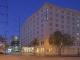 Hotel Hyatt Place New Orleans Convention Center