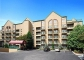 Hotel Clarion Inn And Suites