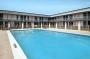 Hotel Value Inn Asheboro
