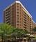 Hotel Residence Inn By Marriott Bethesda Downtown