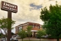 Hotel Drury Inn & Suites Austin North