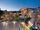 Hotel Resort At Squaw Creek