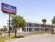 Hotel Howard Johnson Inn Bradenton-Sarasota Airport