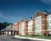 Hotel Homewood Suites By Hilton Wilmingtonbrandywine Valley