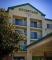 Hotel Courtyard By Marriott Portland Tigard