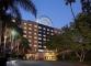 Hotel Sheraton Fairplex  & Conference Center