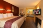 Hotel Red Roof Inn Milford