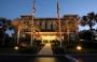 Hotel Embassy Suites Jacksonville Baymeadows
