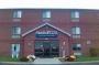 Hotel Studioplus Evansville-East