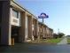 Hotel A Victory  - Southfield