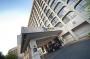 Hotel Radisson  & Suites Austin-Downtown